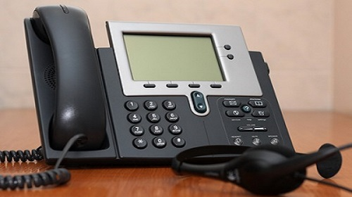 TechKnowledge - Corporate Voicemail: Is It Dead